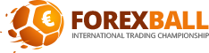 forex-ball-logo
