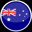 Австралийские брокеры форекс