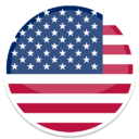 США Forex брокеров