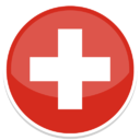 Switzerland Forex brokers