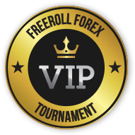 forexbrokerinc-vip-status-freeroll