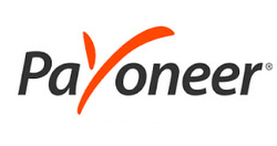 Payoneer Forex brokers