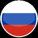 Россия брокеры форекс