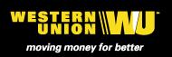 Western Union Брокеры
