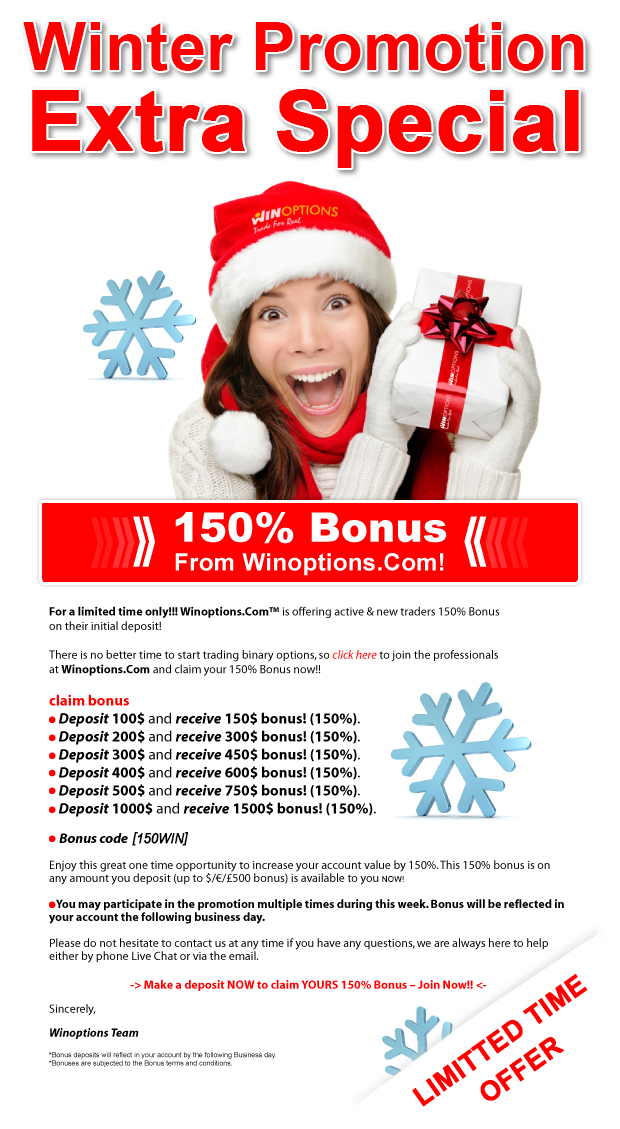 winoption-winter-promotion-150-bonus-2-1-14